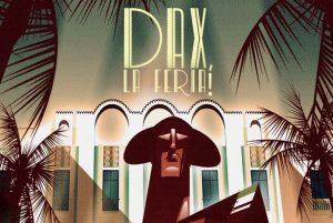 Dax-feria-2018