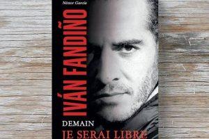 Ivan-Fandiño-Je serai libre