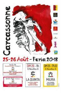 carcassonne-affiche2018