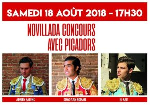 Saint Gilles-18août2018