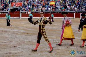 Madrid-Pepe Moral-Adolfo
