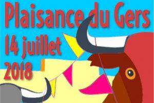 Plaisance-affiche2018
