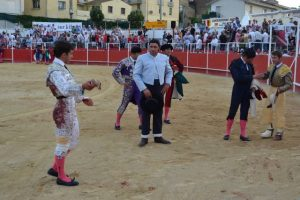 Boujan-Reyes-Raso de Portillo