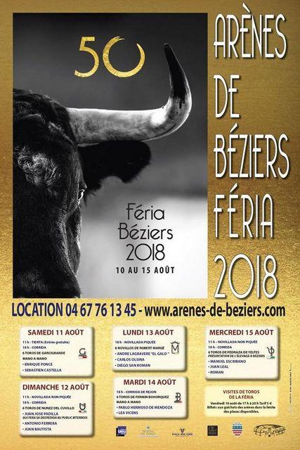 Béziers-flyer2018