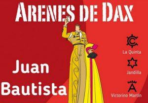 Dax-affiche-Bautista2018