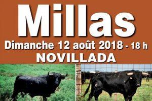 Millas-2018