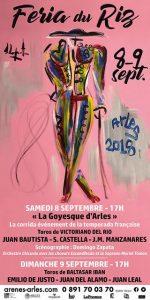 Arles-affiche riz2018