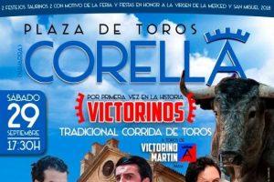 Corella-affiche2018