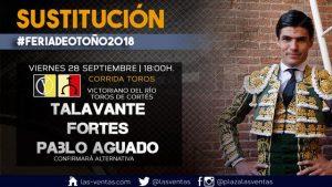 Madrid-Aguado-changement