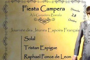Quissac-fiesta-campera2018