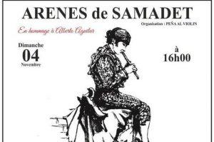 Samadet-affiche2018