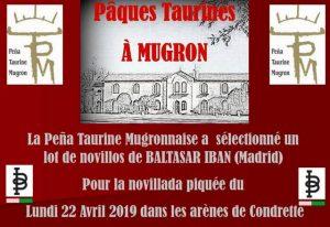 Mugron-ganaderia2019