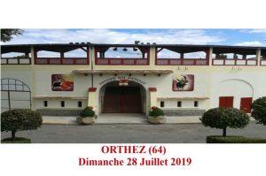 Orthez-ganaderia2019