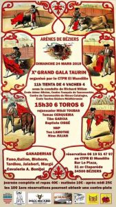 Béziers-affiche-gala10