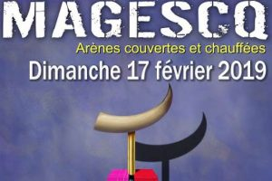 magescq-cartel2019