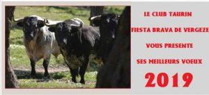 voeux2019-Vergèze