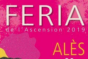Alès-cartels2019