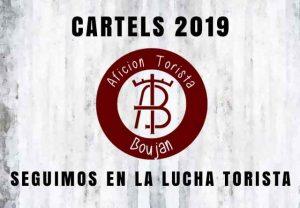 Boujan-cartels2019