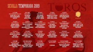 Sevilla-cartels2019