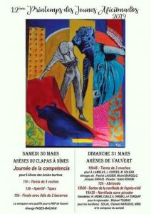 Vauvert-printemps-affiche2019