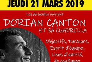 Aire-conférence-Canton