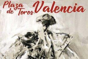 Valence-affiche2019