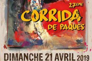 Aignan-affiche2019