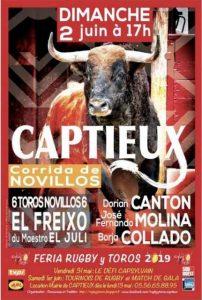 Captieux-affiche2019