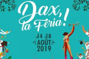 Dax-cartels Feria 2019