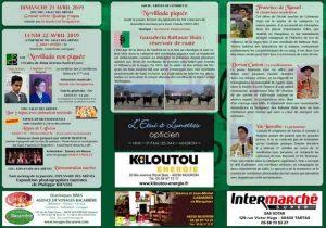 Mugron-programme2019