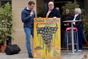 Saint Perdon-ganaderias2019