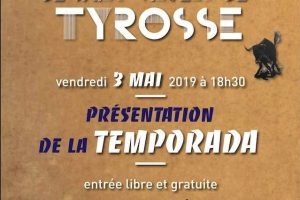 Tyrosse-présentation2019