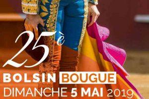 Bougue-affiche2019