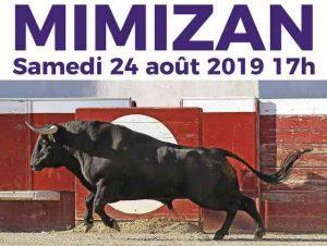 Mimizan-affiche2019