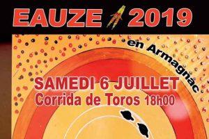 Eauze-affiche2019