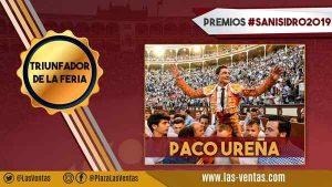 Madrid-prix-urena