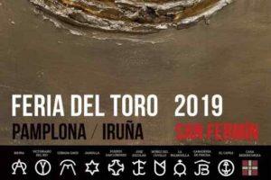 Pamplona-affiche2019