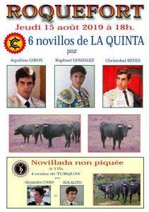 Roquefort-cartel2019