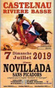 Castelnau-affiche2019