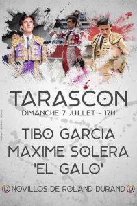 Tarascon-affiche2019