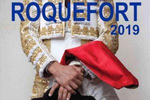 Roquefort-affiche-2019