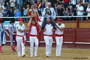 Roquefort-triomphe-La Quinta2019