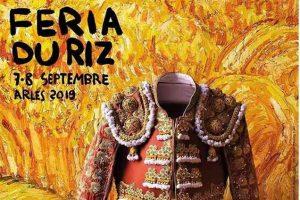 Arles-affiche-riz2019