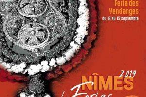 Nimes-vendanges2019