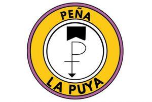 Peña La Puya-Mont de Marsan