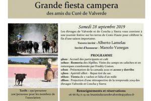 Valverde-fiesta campera2019