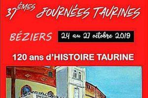 Béziers-37ème-journées