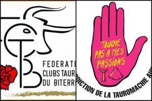 Béziers-FCTB-rassemblement