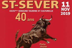 Saint Sever-jeune-programme2019
