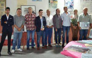 Toreria 2019-villaseca
